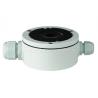 Holder compact camera