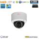 IP bezpečnostní kamera HD-IPV36H4