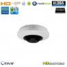IP bezpečnostní kamera ADELL HD-IPU20H4