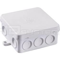 Instalační krabice K 14 IP54