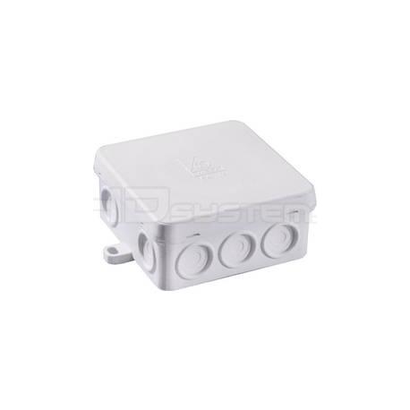Instalační krabice IP54
