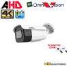 Bezpečnostní kamera ADELL HD-65H8X