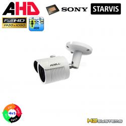 Bezpečnostní kamera HD-35FHS