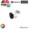 Bezpečnostní kamera ADELL HD-30FHST
