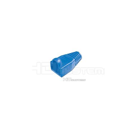 Kamerový systém / set, bezpečnostní kamera: Krytka konektoru RJ45