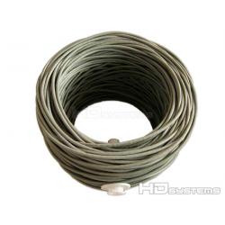 UTP kabel CAT5
