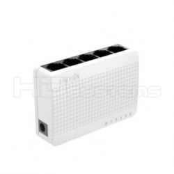 desktop switch TENDA