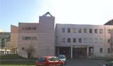 Kancelářské centrum