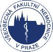 Všeobecná fakultní nemocnice Praha